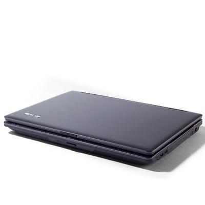 ������� Acer Extensa 7230E-312G16Mi LX.EC90C.002