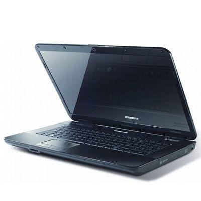 ������� Acer eMachines G630G-302G25Mi LX.N9501.001