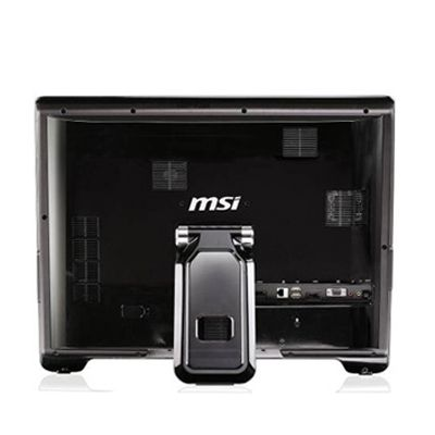 Моноблок MSI Wind Top AE2200-029