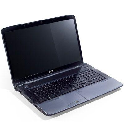 ������� Acer Aspire 7740G-333G25Mi LX.PNX02.007