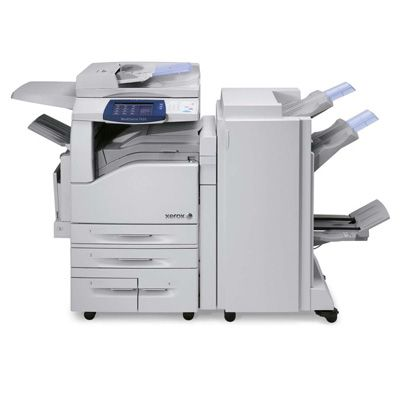 МФУ Xerox WorkCentre 7425 7425V_U