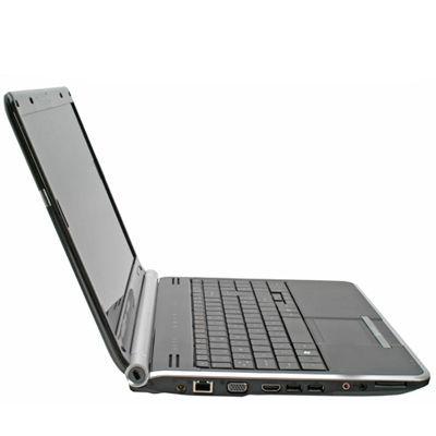 Ноутбук Packard Bell EasyNote TJ65-CU-103RU LX.BDD02.015
