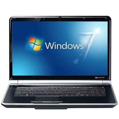 Ноутбук Packard Bell EasyNote LJ75-JN-101RU LX.BH302.007