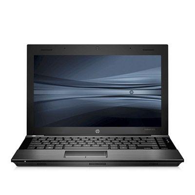 Ноутбук HP ProBook 5310m WD792EA