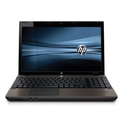 Ноутбук HP ProBook 4520s WD860EA