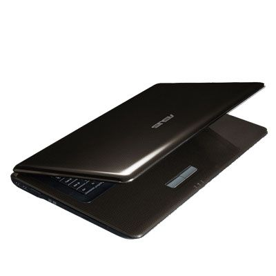 ������� ASUS K70AD M520 Windows 7 (2 Gb RAM, 250 Gb HDD)
