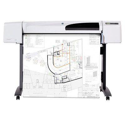 ������� HP Designjet 510ps 1067 �� CJ997A