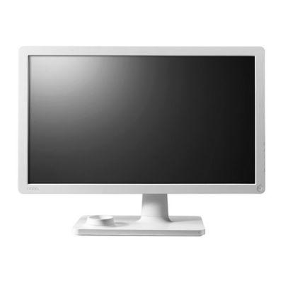Монитор BenQ V2200 eco Белый 9H.L28LN.IWE