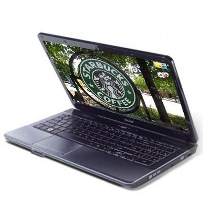 Ноутбук Acer Aspire 5732ZG-443G25Mi LX.PLF01.004