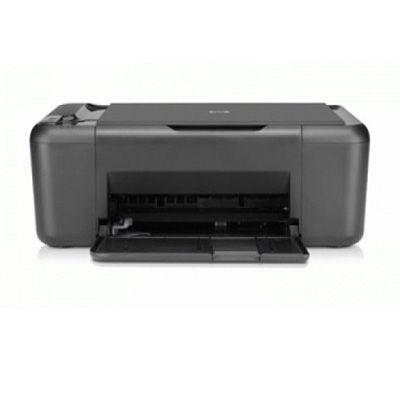 ��� HP Deskjet F2423 CB735C