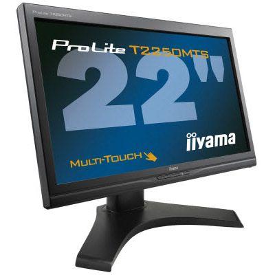 ������� Iiyama ProLite T2250MTS-B1