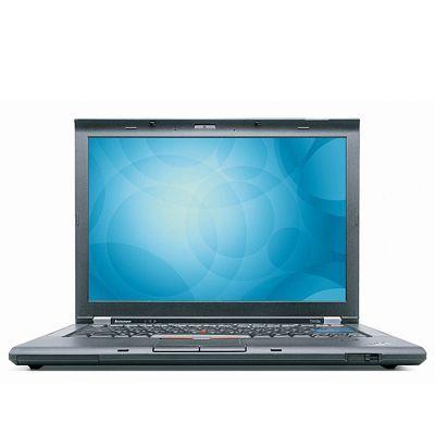 Ноутбук Lenovo ThinkPad T510 NTF39RT