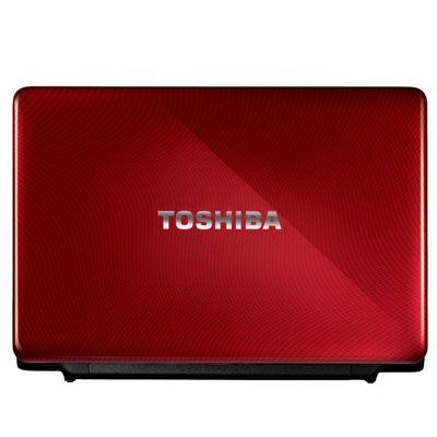 Ноутбук Toshiba Satellite T110-12H PST1AE-01800WRU