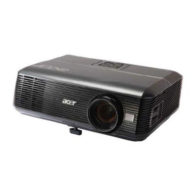 Проектор, Acer P5390W EY.J9401.001