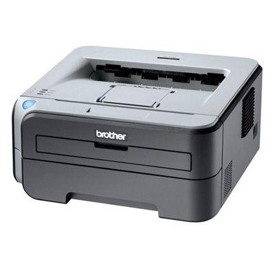 Принтер Brother HL-2140R HL2140R