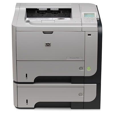 ������� HP LaserJet Enterprise P3015x CE529A