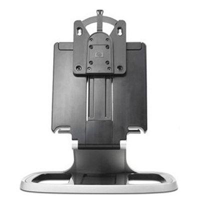 HP �������� ������� ������ DL180G6 Rear DVD Cage Kit 515826-B21
