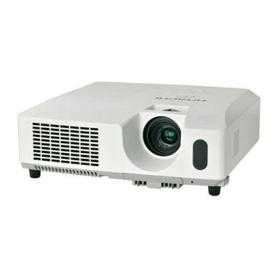 Проектор, Hitachi CP-X3010