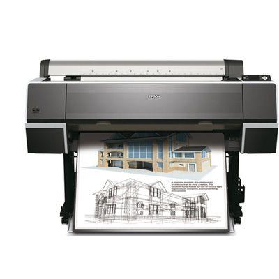 Принтер Epson Stylus Pro 9700 C11CA59001A0