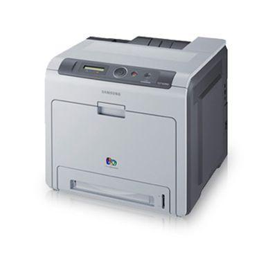 Принтер Samsung CLP-620ND CLP-620ND/XEV