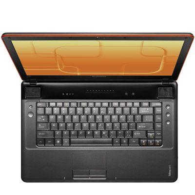 Ноутбук Lenovo IdeaPad Y550P-2M-B 59035238 (59-035238)