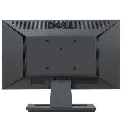 Монитор Dell E1910H 857-10365-001