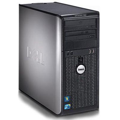 Настольный компьютер Dell OptiPlex 780 MT DC E7500 OP780-29773-01