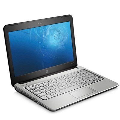 Ноутбук HP Pavilion dm1-1110er VY451EA