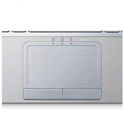 ������� Sony VAIO VPC-W21S1R/W