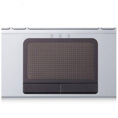 ������� Sony VAIO VPC-W21S1R/T