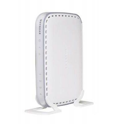Wi-Fi роутер Netgear DG834IT