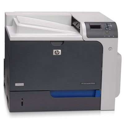 ������� HP Color LaserJet Enterprise CP4025n CC489A
