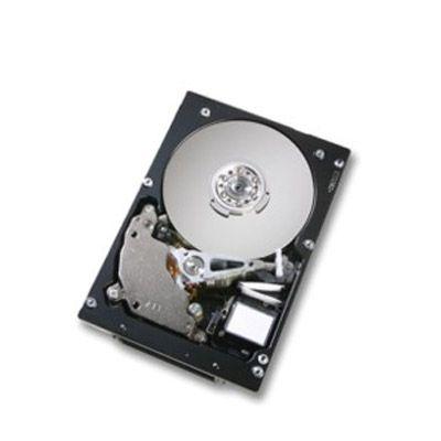 ������� ���� IBM 500GB 2.5in SFF hs 7.2K 6Gbps nl sas HDD 42D0692