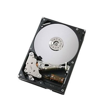 "Жесткий диск IBM 146GB 15K, 3.5"" Hot-swap sas (40K1044) 43W7482"
