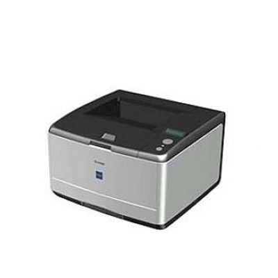 ������� Canon LaserShot LBP-3460 0571B002