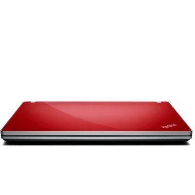 Ноутбук Lenovo ThinkPad Edge 13 NUE2RRT