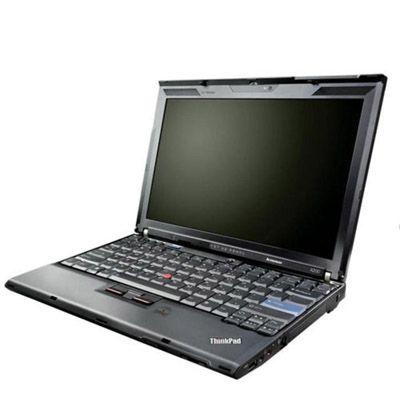 Ноутбук Lenovo ThinkPad X200s NR2FNRT