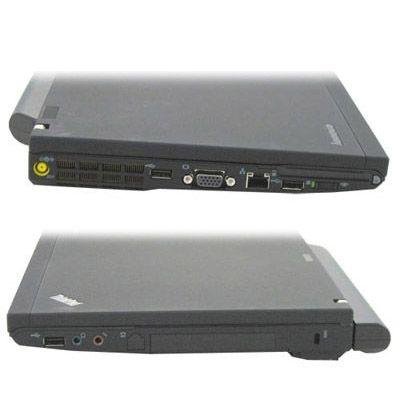 ������� Lenovo ThinkPad X200s NR2FNRT