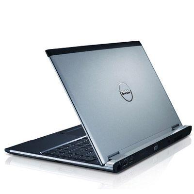 Ноутбук Dell Vostro V13 ulv 743 210-30691-001