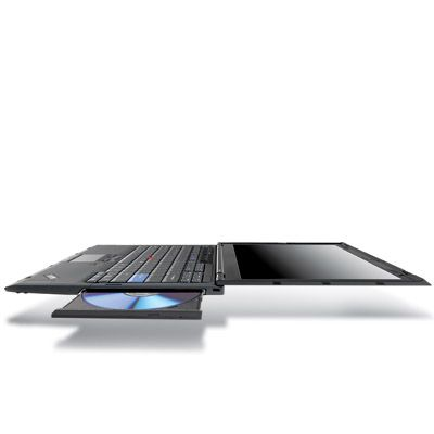 Ноутбук Lenovo ThinkPad X301 2774WL5