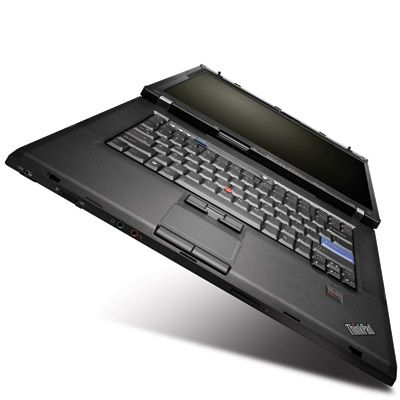 ������� Lenovo ThinkPad W500 NRA57RT