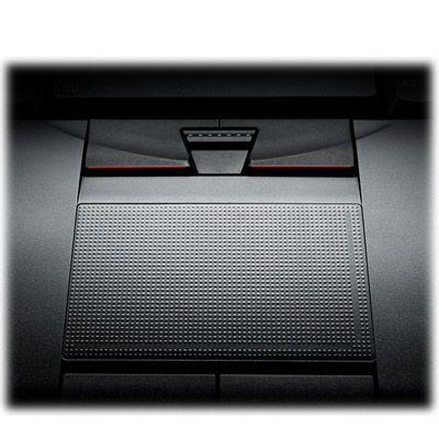 Ноутбук Lenovo ThinkPad SL510 623D083