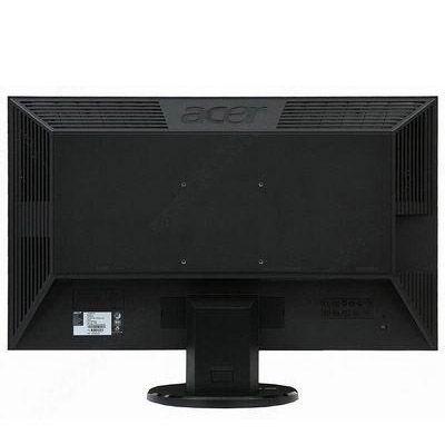 ������� Acer V243HAb ET.FV3HE.A02