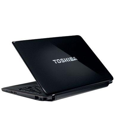 Ноутбук Toshiba Satellite T110-12G PST1AE-01C00WRU