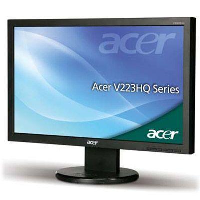Монитор (old) Acer V223HQBbd ET.WV3HE.B04