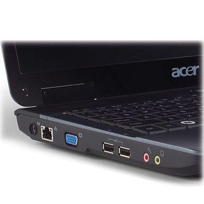 Ноутбук Acer Aspire 5532-312G25Mi LX.PGY01.025