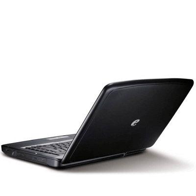 Ноутбук Acer eMachines D525-312G16Mi LX.N450C.077