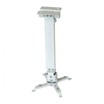 Крепление Classic Solution для проектора CS-PRS-2L 630-1000, 120мм