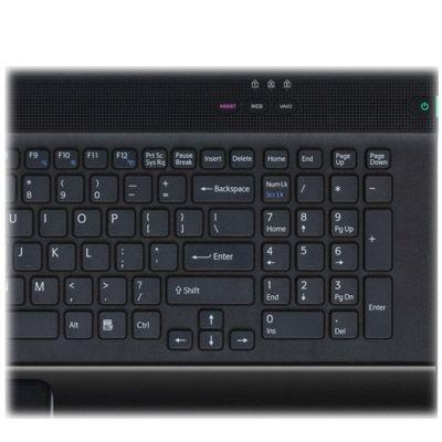 ������� Sony VAIO VPC-EC1S1R/BJ