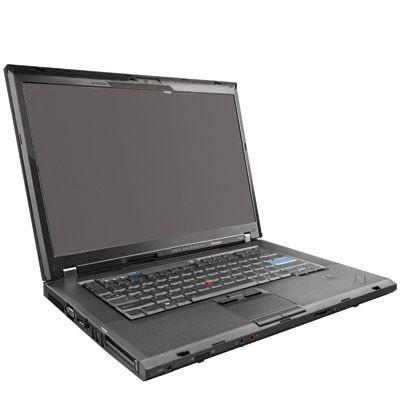 """������ ��� ������ Lenovo ThinkPad 3M Privacy Filter 15.4""""w R,T,W Series 43R2474"""